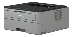 AirPrint Laserdrucker